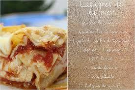 jeux de cuisine lasagne jeux de cuisine lasagne unique lasagnes pot au feu les folies de