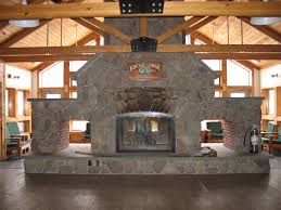 super lodges frost valley ymca