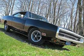 69 dodge charger rt 440 dodge charger r t 440 for sale