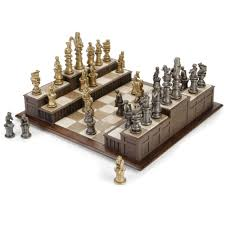 Unique Chess Pieces Great Unique Chess Sets 35 On With Unique Chess Sets Home
