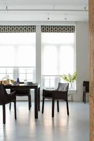 21 best window treatments your house plants will love images on