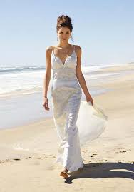 preowned wedding dresses uk 64 best wedding dresses images on wedding dressses