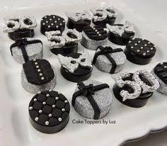 where can i buy white chocolate covered oreos nautical chocolate covered oreos by sugar and spiked make white