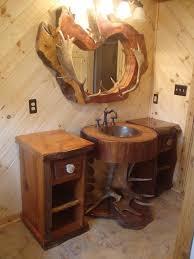 unique bathrooms ideas unique bathroom ideas your bathroom experience more pleasant