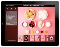 mon cours de cuisine marabout 43 best applications cuisine listes de courses partage de recettes