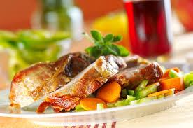 restaurant cuisine traditionnelle restaurant cuisine traditionnelle artenay hôtel restaurant la