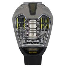 belgian shepherd for sale in malaysia hublot mp 05 laferrari 46 mm for 299 199 for sale from a trusted