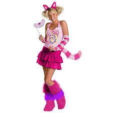 Cheshire Cat Costume Kids The Cheshire Cat Costume