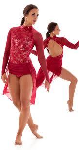 Jazz Dancer Halloween Costume 25 Lyrical Dance Ideas Lyrical Costumes