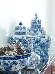 Blue And White Kitchen 885 Best Blue And White Images On Pinterest Blue And White