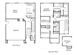 floor plans with mother in law apartments new single family homes for sale in roseville ca at oakbriar