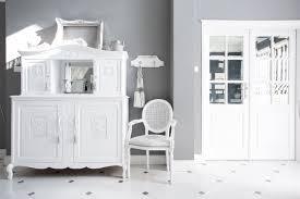 beige wand beige wand weiße möbel atemberaubend auf dekoideen fur ihr zuhause