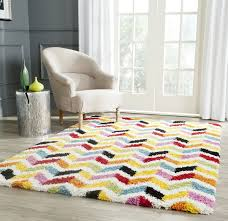 Kid Area Rug Rugs You Ll Wayfair