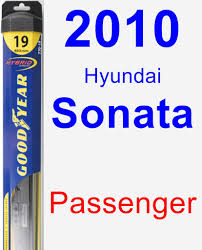 best 25 2010 hyundai sonata ideas on pinterest hyundai sonata