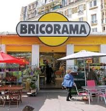 siege social bricorama pressreader le parisien 2017 09 22 chez bricorama on