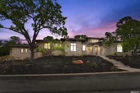 el dorado county ca real estate bailey mac realty group