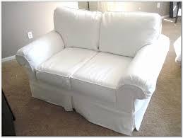 Dual Reclining Sofa Slipcover by Fascinate Sofa Feet Next Tags Sofa Feet Wood Sofa Bed Power