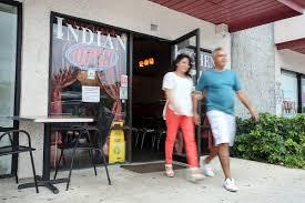 arun u0027s indian kichen coral springs indian restaurant new