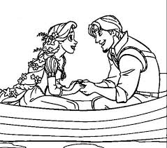 coloring pages kids boys funycoloring