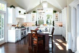kitchen design ideas pictures kitchen design island white kitchen design ideas island