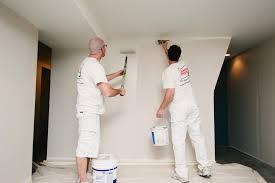 house painter jobs in portland oregon painting oregon 503