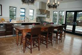 island tables for kitchen kitchen table island combo large size of table island combination