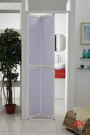 Shower Bifold Door Adorable Bathroom Bifold Door Reliance Homereliance Home In Find
