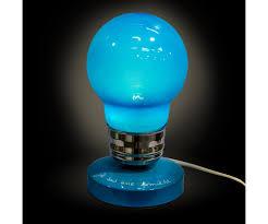 deco new york chambre ado bien chambre deco new york ado 6 lampe ampoule design fun