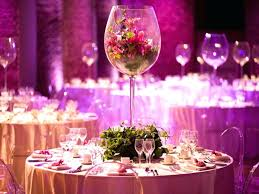 Table Centerpieces For Christmas Parties by Christmas Party Table Decoration Ideas 18th Birthday Party Table