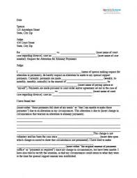 request for alimony alteration printable pin 1 pinterest
