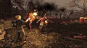 will amazon have video games on sale for black friday amazon com 7 days to die playstation 4 u u0026i entertainment