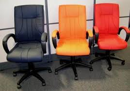 Red Leather Office Chair Red Leather Office Chair Office Depot To Buy Great Red Leather
