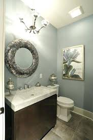 bathroom wall paint color ideas bathroom color ideas with grey tile parkapp info
