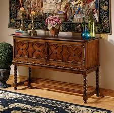 Quatrefoil Console Table 80 Best Quatrefoil Images On Pinterest Quatrefoil Phi Mu And