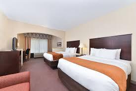 Comfort Suites Springfield Comfort Suites Springfield 2017 Room Prices Deals U0026 Reviews