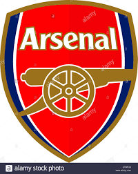 arsenal badge stock photos u0026 arsenal badge stock images alamy