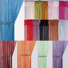 Patio Door Net Curtains Curtain Curtain Net Curtains Ebay Door Awe Inspiring Patio