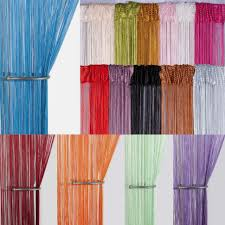 Ebay Patio Doors Curtain Curtain Net Curtains Ebay Door Awe Inspiring Patio