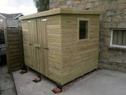 Garden Workshop Ideas Garden Sheds And Workshops Home Decoration Ideas Designing
