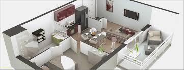 logiciel cuisine gratuit logiciel plan meuble meuble salle de bain avec plan cuisine lapeyre