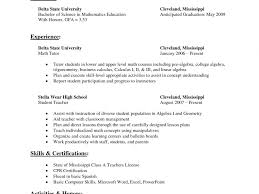 math tutor resume design ideas math tutor resume 5 math tutor resume resume