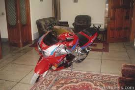 used honda cbr used honda cbr 1000rr 1996 bike for sale in islamabad 87229