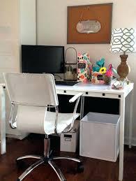 Discount Computer Desk Office Furniture Or Hideaway Desk Ideas Inhabit