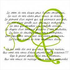poeme 50 ans de mariage noces d or texte invitation 50 ans de mariage noces d or photo de