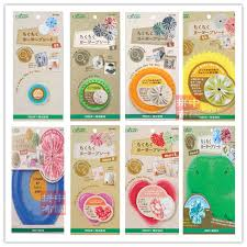 aliexpress com buy japan clover yoyo flower template 13 for