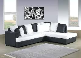 canapé d angle a petit prix canape d angle contemporain protege canape d angle pas cher fresh