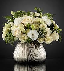 luxury flowers luxury flowers