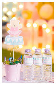 Carnival Themed Table Decorations 46 Best Girly Carnival Themed Party Images On Pinterest Carnival
