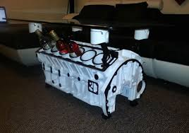Funny Coffee Tables - jaguar v12 coffee table funny bizarre amazing pictures u0026 videos