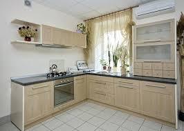 rideau de cuisine moderne rideaux cuisine moderne 55 rideaux de cuisine et stores pour a